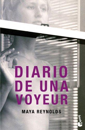 Diario De Una Voyeur