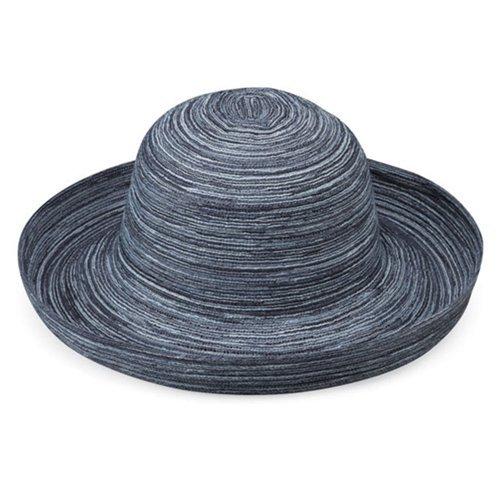 womens-wallaroo-sydney-sun-hat-just-released-for-this-summer-denim