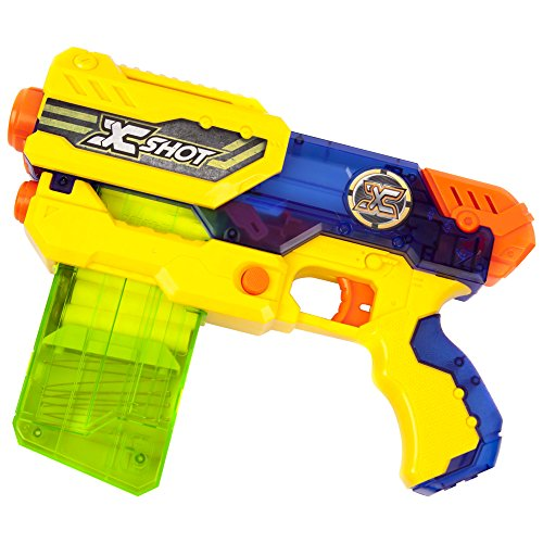 X-Shot-Rifles-Scope-dos-pistolas