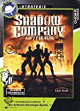Produkt-Bild: Shadow Company: Left for Dead