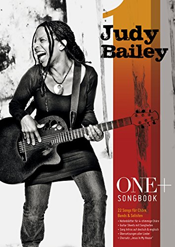 one-songbook