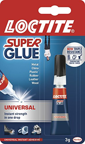 loctite-super-glue-universal-extra-strong-liquid-glue-for-metal-ceramics-plastic-rubber-leather-wood