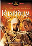 Khartoum [Import USA Zone 1]