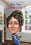 #3: Who Was Jane Austen?