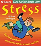 Das kleine Buch vom Stress bei Amazon kaufen