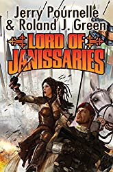 Lord of Janissaries