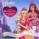Barbie und das Diamantschloss - Das Liederalbum