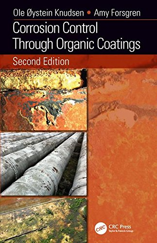 corrosion-control-through-organic-coatings-second-edition-corrosion-technology