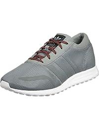 f8b8966ea3494e Suchergebnis auf Amazon.de für  adidas Los Angeles  Schuhe   Handtaschen