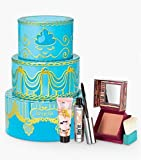 Exclusive New Benefit Goodie Goodie Gorgeous Makeup Gift Set