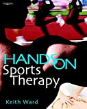 Die besten Cengage Learning Books On Psychologies - Hands on Sports Therapy Bewertungen