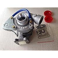 GOWE Turbocompresor para Toyota Turbocompresor 2L-T Toyota Hiace 2,5 TD (H12