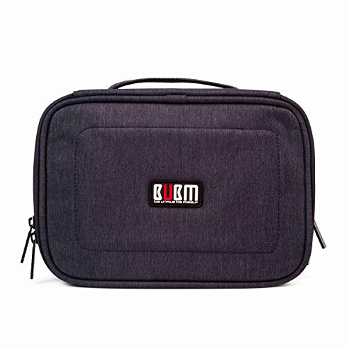 universal-electronics-accessories-packing-organiser-tablet-case-sleeves-cable-pouch-usb-drive-shuttl