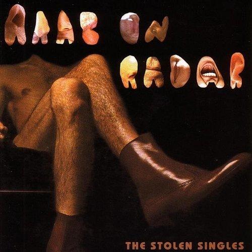 Stolen Singles by Arab On Radar (3 Radar)
