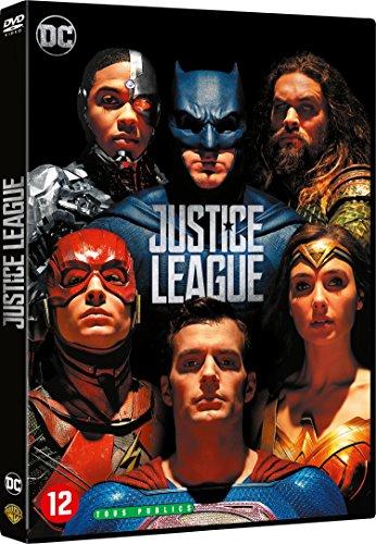 "<a href=""/node/69338"">Justice league</a>"