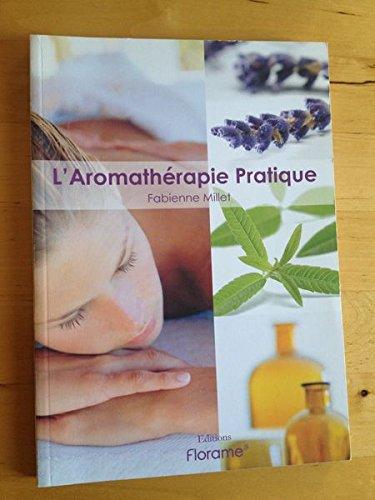 laromathrapie-pratique