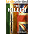 The Killer Book 1: The Beginning (Start of Action)