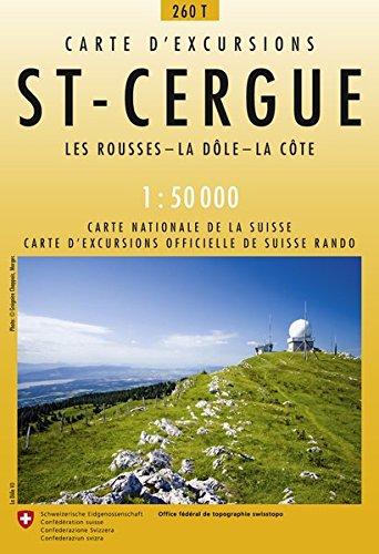 260t-st-cergue-wanderkarte-les-rousses-la-dole-la-cote-wanderkarten-150-000