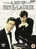Bit Fry and Laurie kostenlos online stream