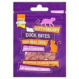 Duck Of Kitties - Best Reviews Guide