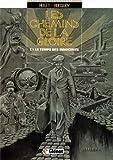 Les Chemins de la gloire, tome 1 : Le temps des innocents