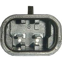 Valeo 850510 Electrónica para Vehículos