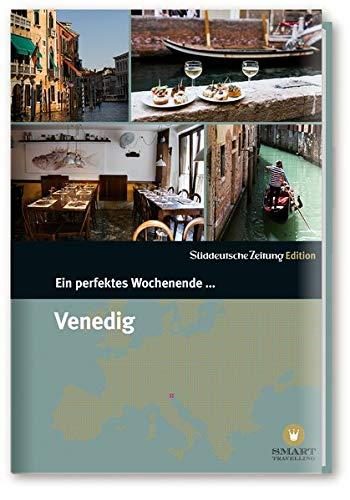Image of Ein Perfektes Wochenende in...Venedig