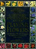 RHS Gardeners' Encyclopedia of Plants & Flowers