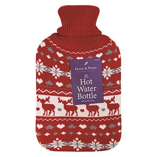 festive-borsa-dell-acqua-calda-con-rivestimento-in-maglia-2l-pat-3
