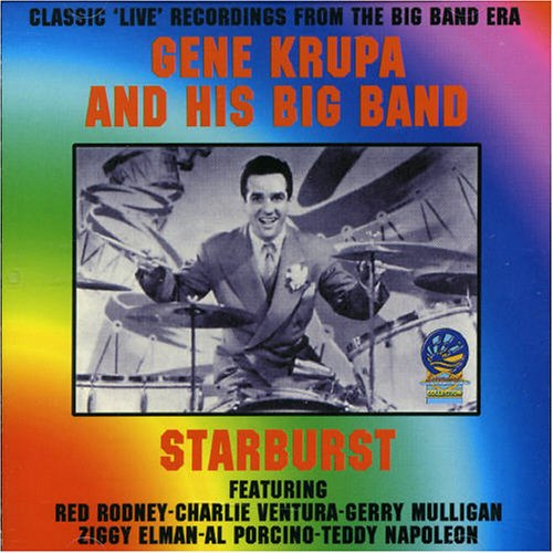 starburst-classic-live-recordings-from-the-big-band-era