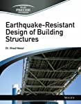 Earthquake-Resistant Design of Building Structures provides up-to-date advanced research in the seismic analysis and design. It is an excellent technical resource material for not only undergraduates but also graduate students in Civil and Structural...