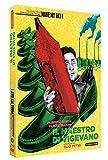 Maestro di Vigevano [Combo Blu-ray + DVD]