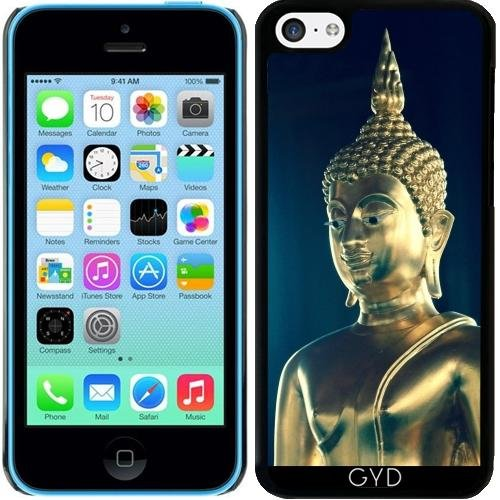 funda-para-iphone-5c-buda-by-wonderfuldreampicture