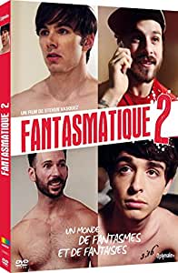Fantasmatique 2