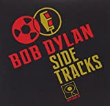 Songtexte von Bob Dylan - Side Tracks