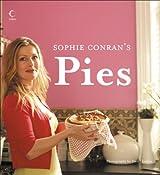 Sophie Conran's Pies