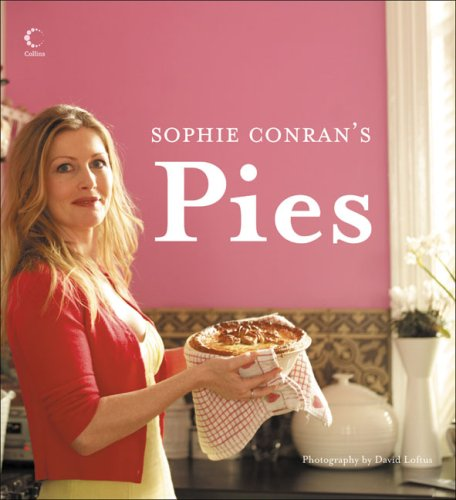 Sophie Conran's Pies Sophie Conran Pie Dish