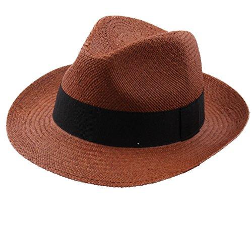 modissima-cappello-panama-uomo-emilie-size-m-marron-fonce