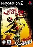 Produkt-Bild: FIFA Street 2
