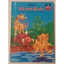 Simba and the Big Flood (Disney)