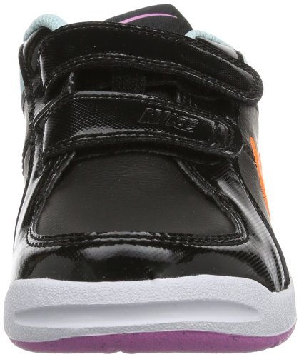 Nike Pico 4, Peu fille Noir
