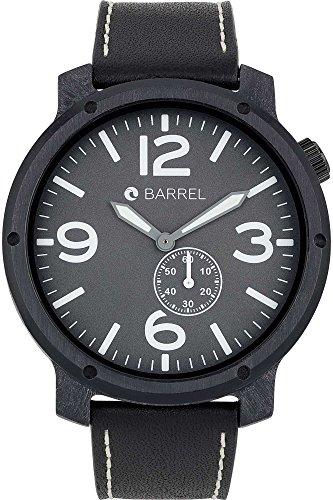 Barrel BA-4013-05
