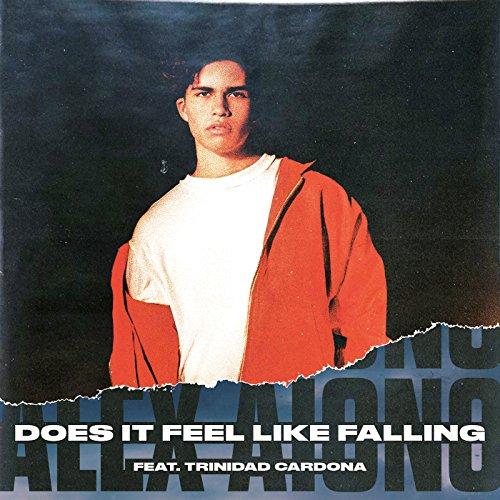 Does It Feel Like Falling [fea...