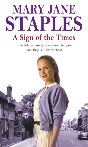 a-sign-of-the-times-an-adams-family-saga-novel-the-adams-family-book-28