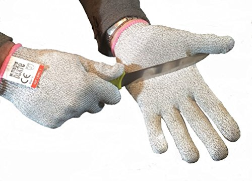 whistling-dixie-cut-resistant-gloves-high-performance-offering-level-5-protection-food-grade-size-sm