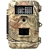 5MP Trophy Cam Bone Collector RTAP Night Vision