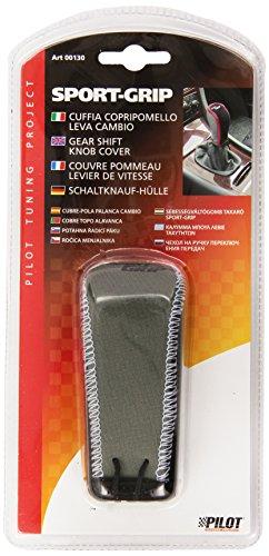 Lampa 00130 Copripomello, Sport Grip, Colori Assortit