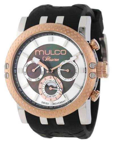 mulco-caballero-mw3-11169-025-lincoln-illusion-cron-grafo-analogique-swiss-movecaballerot-reloj