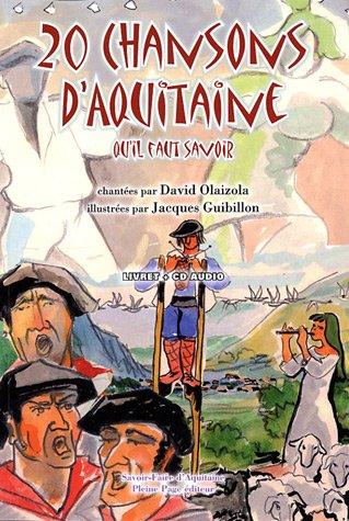 20-Chansons-dAquitaine-quil-faut-savoir-1CD-audio