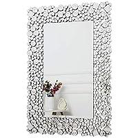 Amazon.it: specchio camera da letto - Specchi da parete / Specchi ...